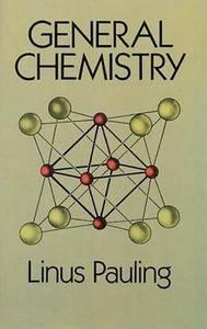 General Chemistry (Dover Books on Chemistry)