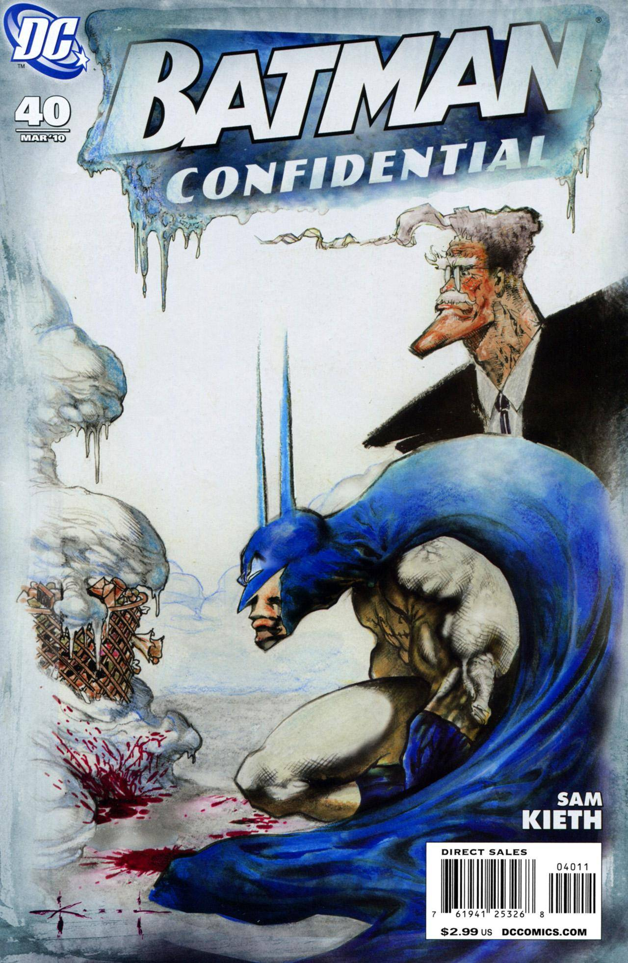 Batman Confidential 040