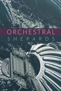 8Dio Orchestral Shepards KONTAKT