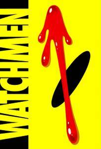 Watchmen Absolute