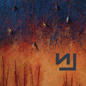Nine Inch Nails - Hesitation Marks {Deluxe Version} (2013) [Official Digital Download 24bit/48kHz] RE-UP