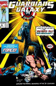 Guardians of the Galaxy 006 (1990) (Digital) (AnHeroGold-Empire