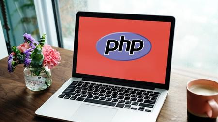 PHP and MySQL: Get up to speed with PHP the Easy Way