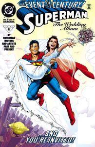 Superman - The Wedding Album 01 1996-12 digital 135114