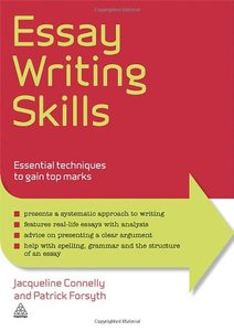 Essay Writing Skills: Essential Techniques to Gain Top Marks (repost)
