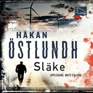 «Släke» by Håkan Östlundh