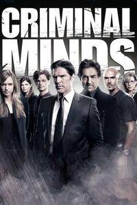Criminal Minds S13E04