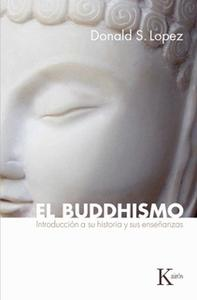 «El buddhismo» by Donald S. Lopez