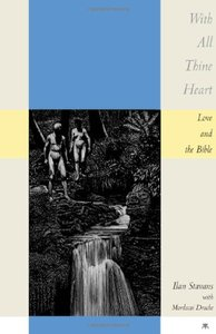 With All Thine Heart: Love and the Bible