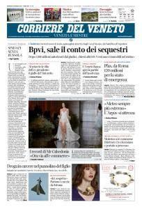 Corriere del Veneto Venezia e Mestre - 23 Marzo 2018