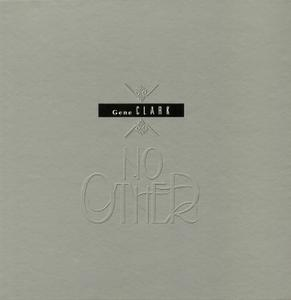 Gene Clark - No Other (1974) [2019, Deluxe Box Set]