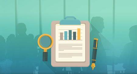 Financial Statements Analysis: Learn to Invest Like a Pro