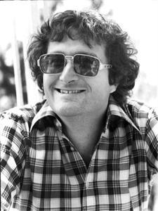Randy Newman - Born Again (1979) Reissue 1990
