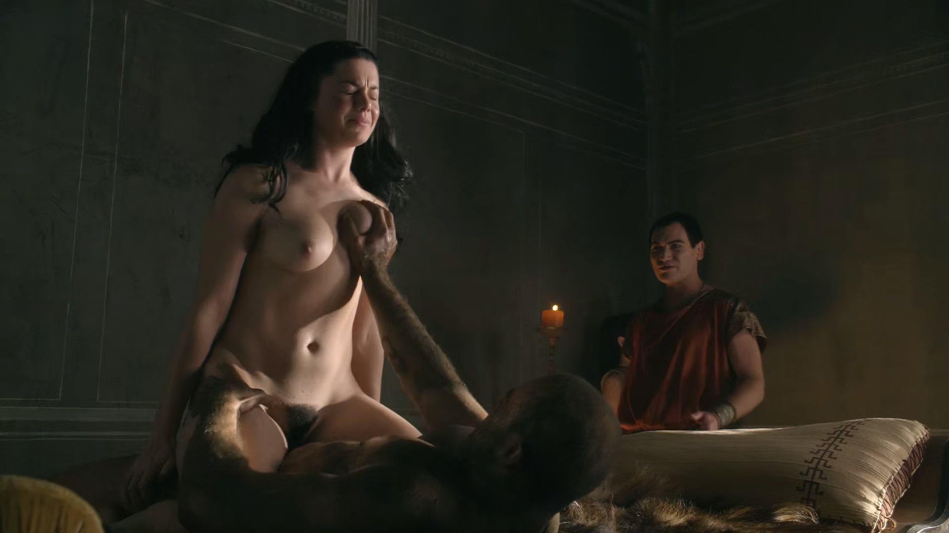 Откровенная эротика в кино фрагменты