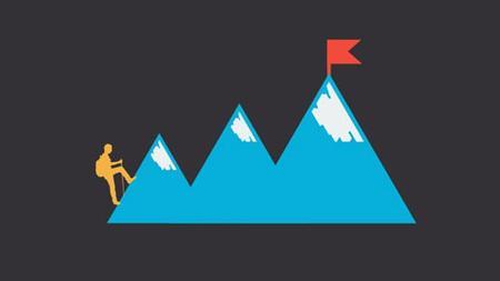 Habit Challenge: Achieve More Next Year Than The Last Decade