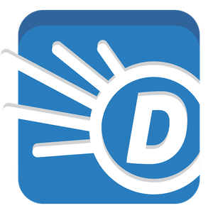 Dictionary.com v7.5.5 build 229 [Unlocked]