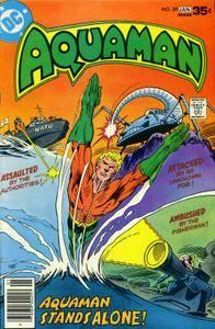 Aquaman v1 59