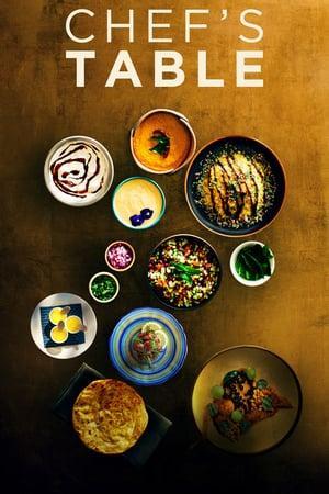 Chef's Table S01E02