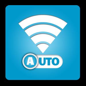 WiFi Automatic v1.7.5 [Pro]