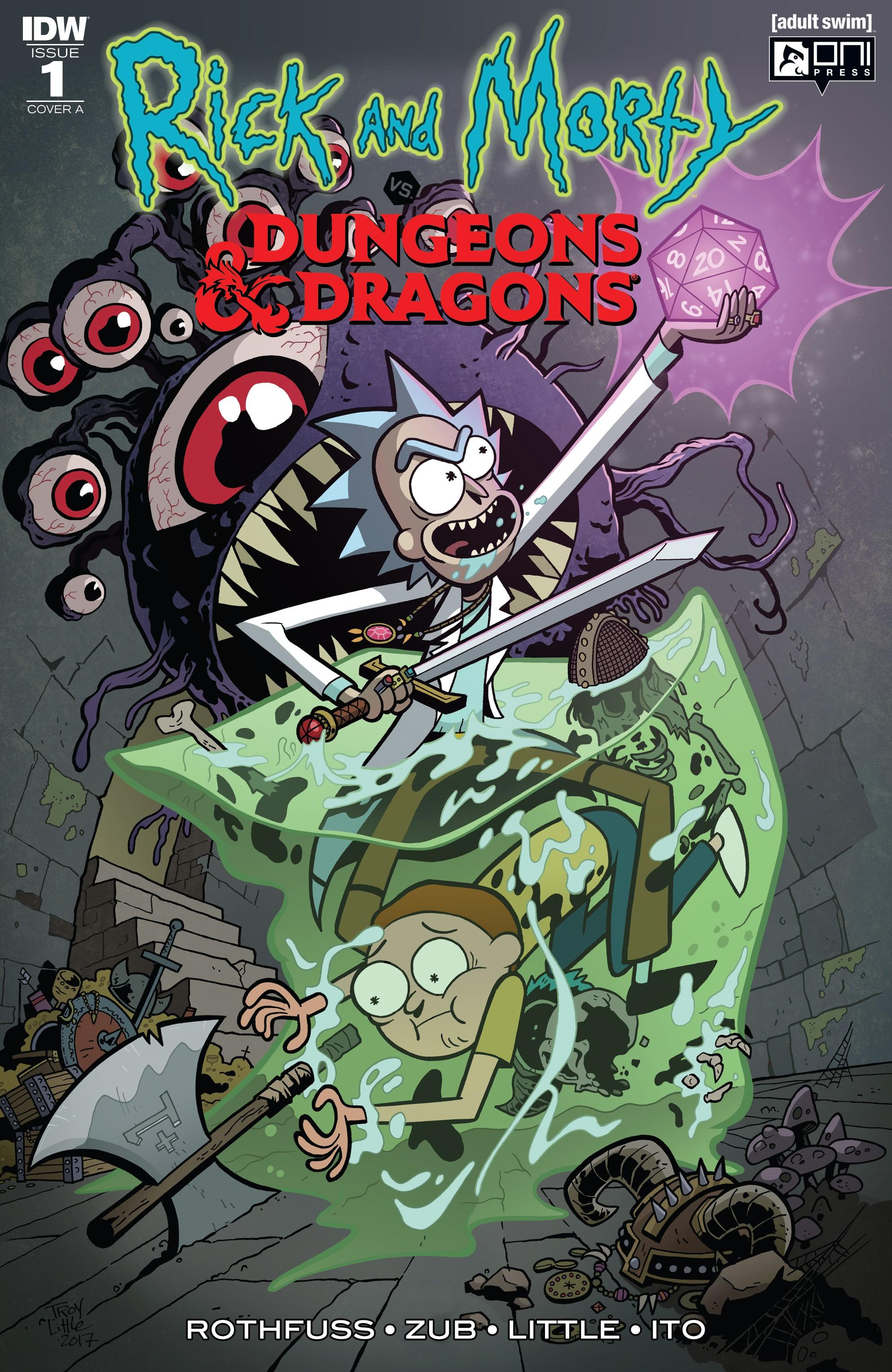 Rick and Morty vs Dungeons & Dragons 001 (2018) (digital) (d%27argh-Empire