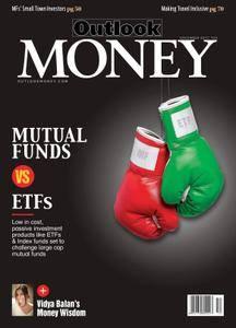 Outlook Money - November 2017