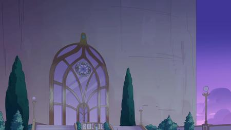 She-Ra and the Princesses of Power S04E10