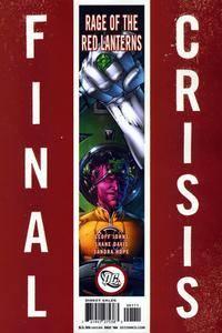 Final.Crisis-Rage.Of.The.Red.Lanterns.01.2008.RacerX-DCP