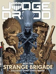 Judge Dredd Megazine 398 (2018) (digital) (Minutemen-juvecube)