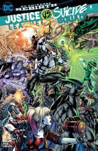 Justice League vs Suicide Squad 04 of 06 2017 3 covers Digital Zone-Empire