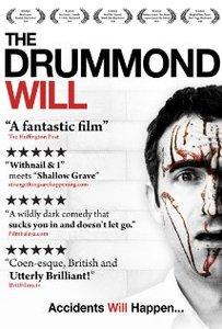 Drummond Will (2010)