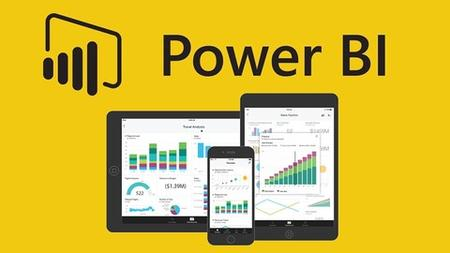 Power BI: From Zero to Hero