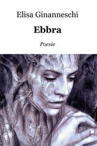 Ebbra