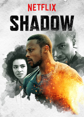 Shadow (2019) - Season 1