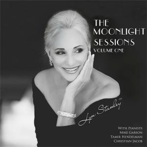 Lyn Stanley - The Moonlight Sessions, Volume One (2017)