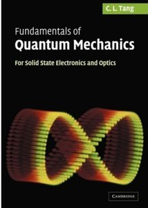 Fundamentals of Quantum Mechanics [Repost]