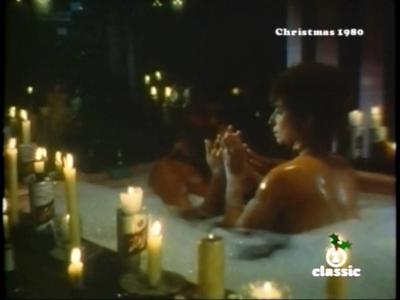 VideoClips Barbara Streisand - Woman In Love