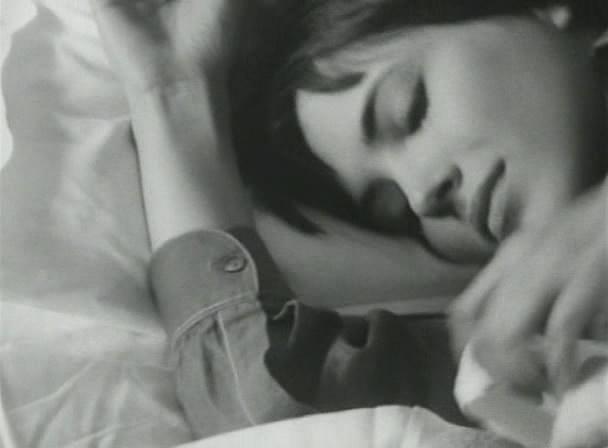 Le Petit Soldat (1963) Repost