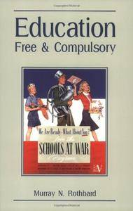 Education: Free & Compulsory(Repost)