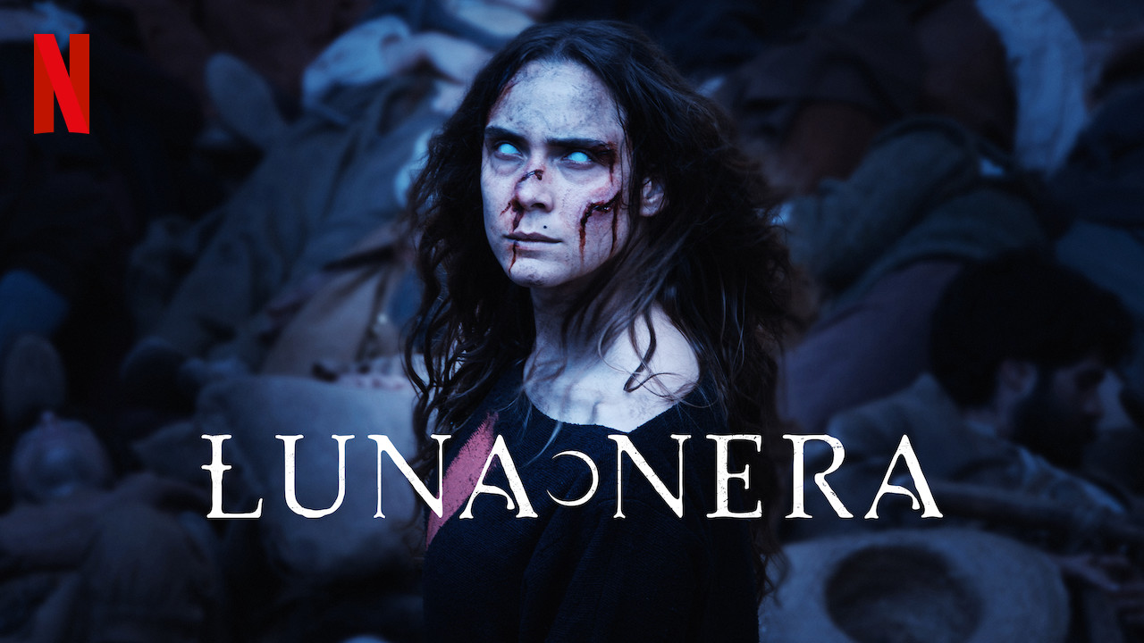 Luna Nera S01