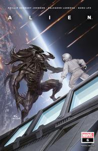 Alien 006 (2021) (Digital) (Relic-Empire