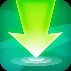 iTube Studio 7.4.0.5