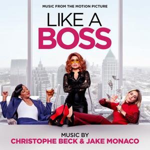 Christophe Beck - Like a Boss (2020)