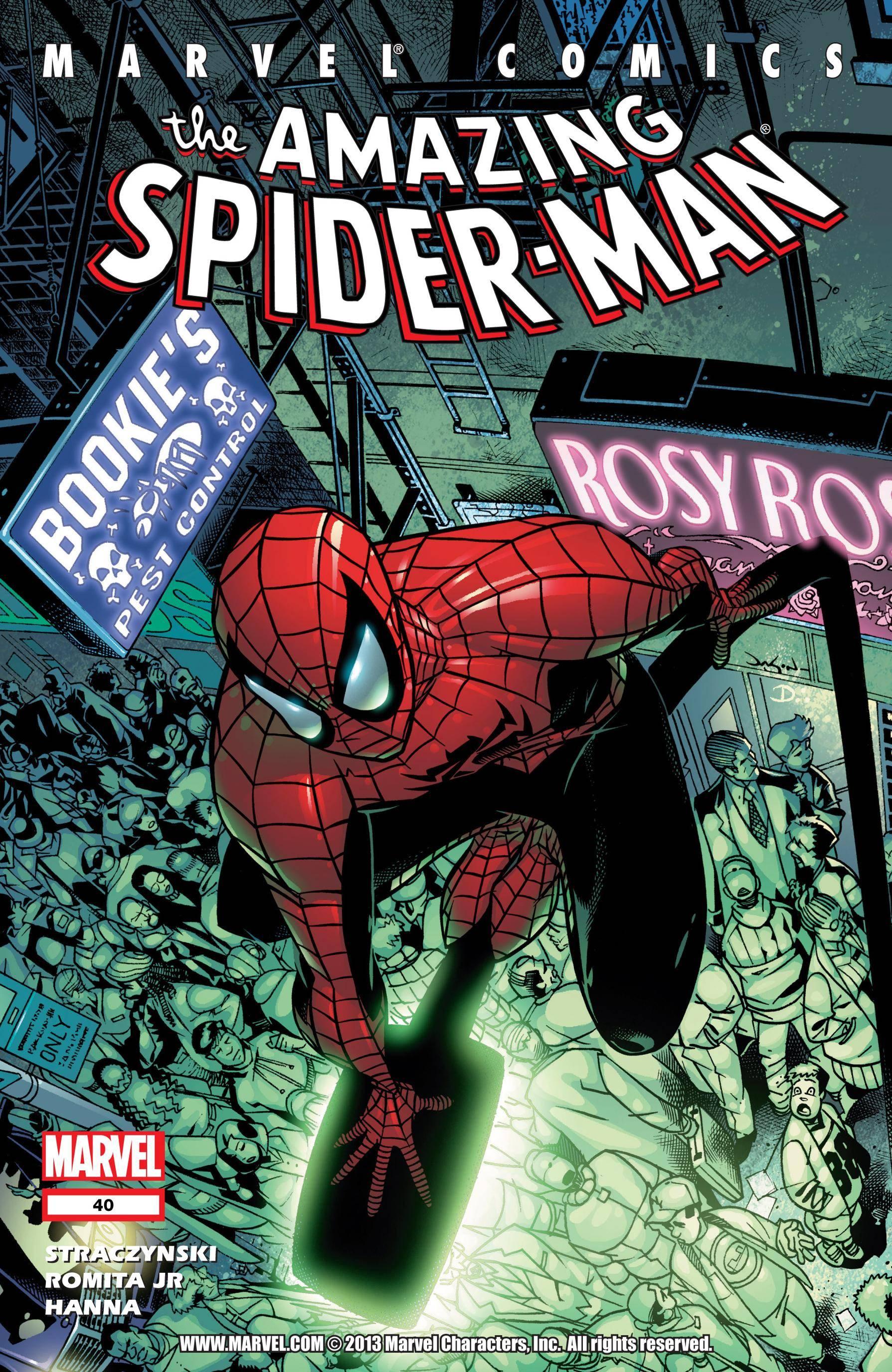 New Releases 2015 3 24 The Amazing Spider-Man 040 481 2002 digital-hd-Empire cbr