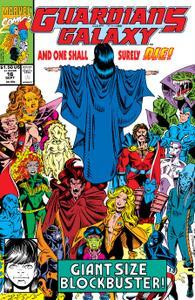 Guardians of the Galaxy 016 (1991) (Digital) (AnHeroGold-Empire