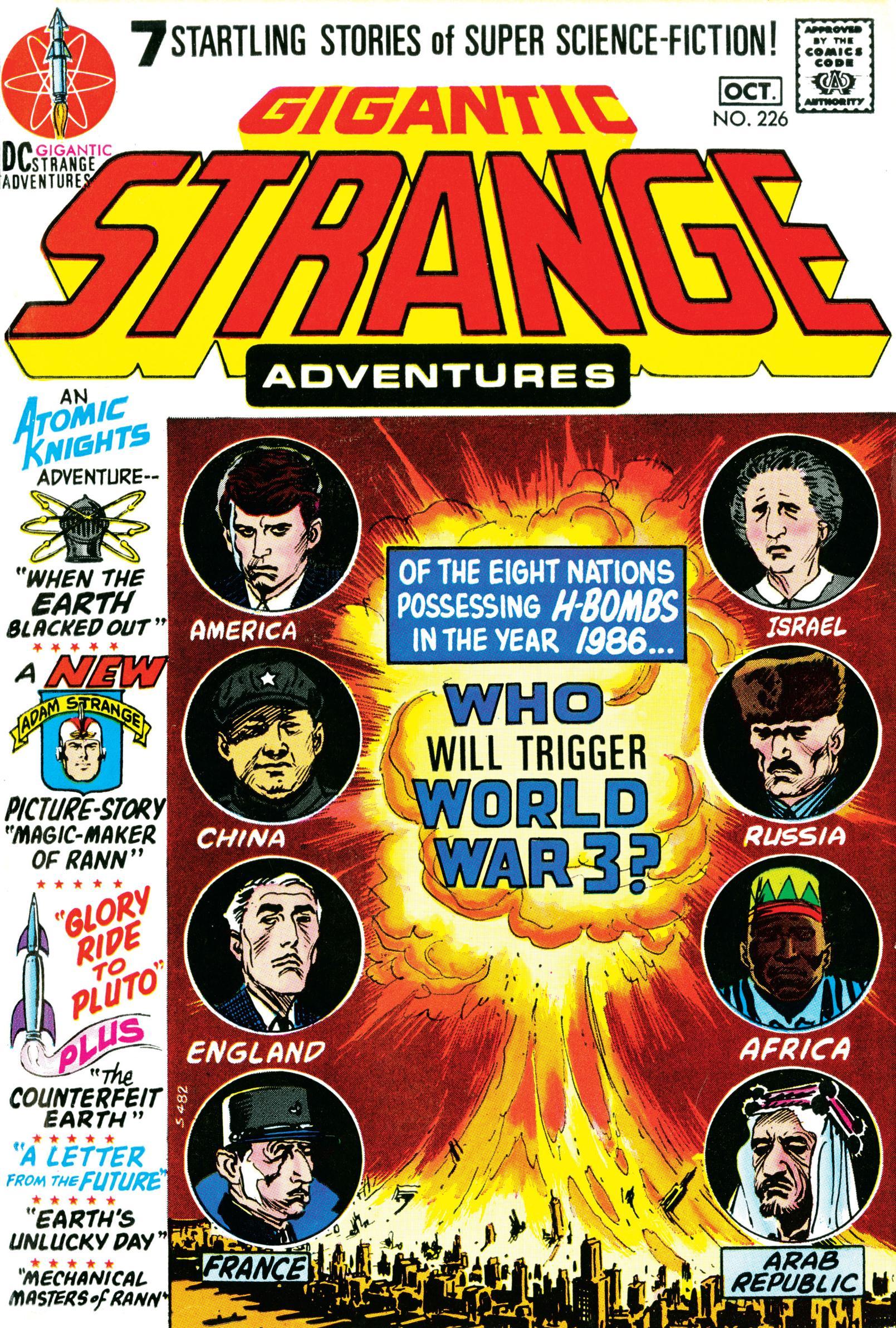 Strange Adventures 226 (1970) (Digital) (Shadowcat-Empire