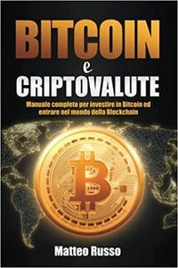 mondo bitcoin)