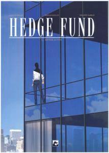 Hedge Funds - 02 - Giftige Activa