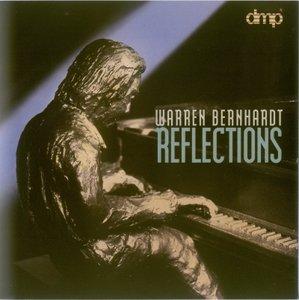 Warren Bernhardt - Reflections (1992) {DMP}