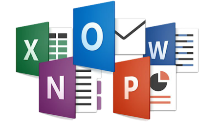 Microsoft Office Professional Plus 2016 v16.0.4312.1000 March 2016