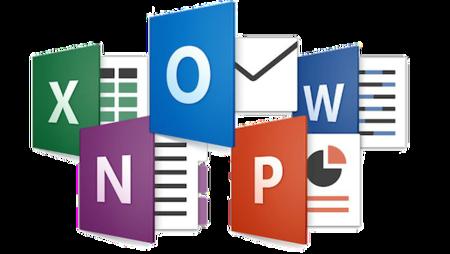 Microsoft Office 2016 Standard v16.0.4432.1000